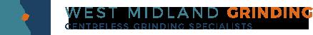 West Midland Grinding